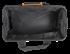 Obrazek Torby narzędziowe typu kufer