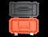 Изображение Пластиковые ящики для инструментов