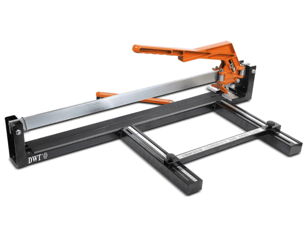 Picture of Tile cutters 800