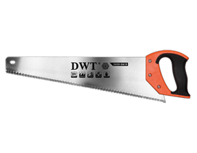 Picture of Hand saws